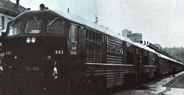 Za prijatelje željeznice i željezničke modelare - Page 8 Rep-voz