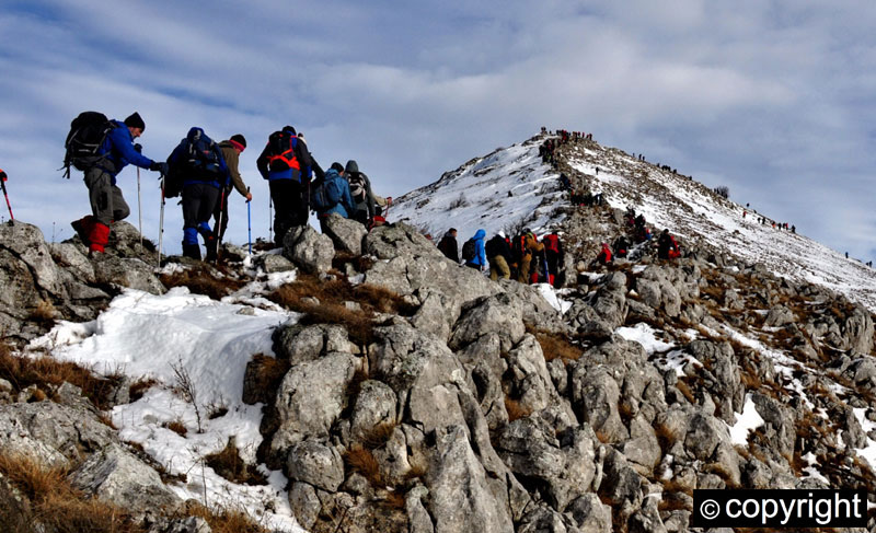 Volite da planinarite REP-uspon-na-vrh1