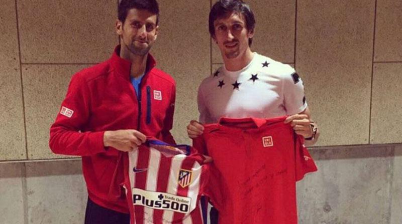 ¿Cuánto mide Novak Djokovic? - Altura - Real height Sp-novak-i-stefan-savic