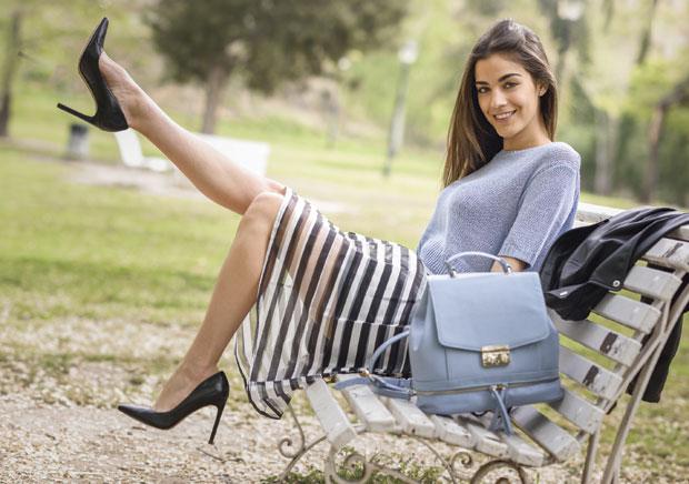 Žene i obuća - Page 2 Shutterstock_357527939