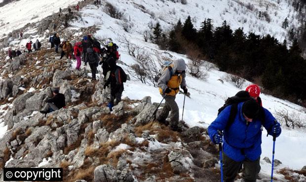Volite da planinarite Tur-Rtanj-(2)