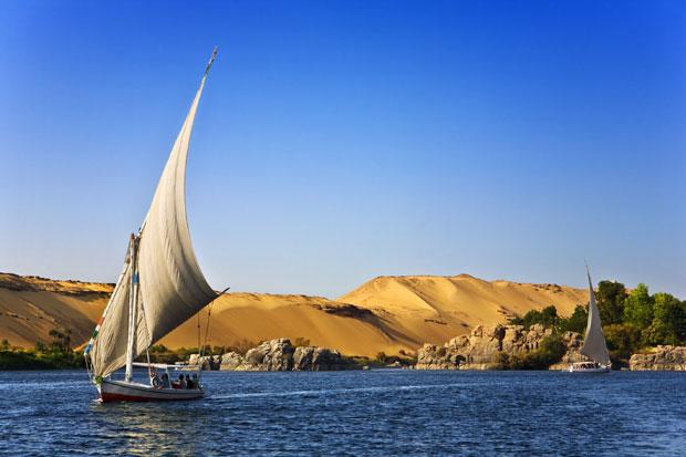 Egipat - Page 3 Egipat-3