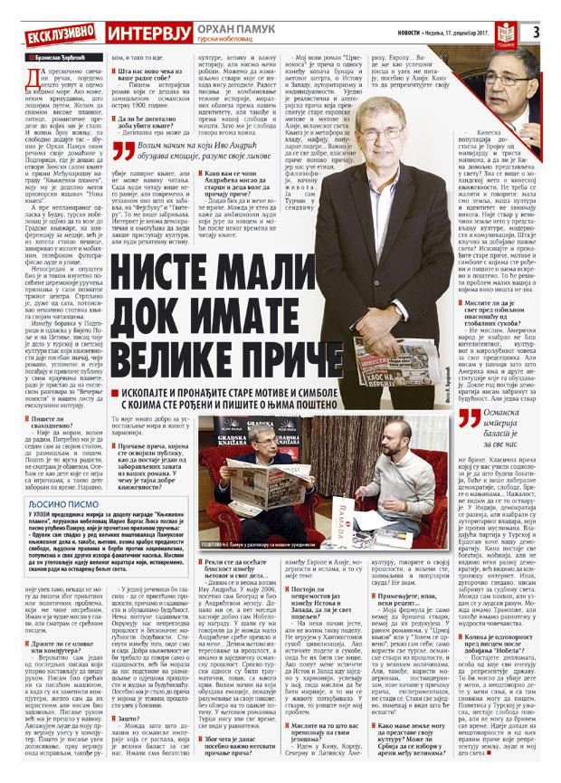 Orhan Pamuk - Page 4 02-VN1217_03_OS
