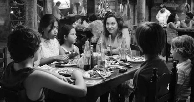 Nagrade i priznanja - Page 8 00-nagrada-Roma-film