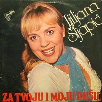 In Memoriam - Page 10 04-umela-Ljiljana-Sljapic-ploca-350
