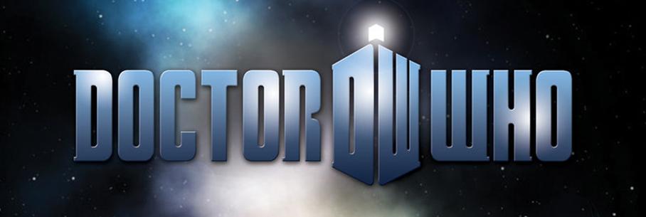 Doctor Who Docteur-who-saison-6