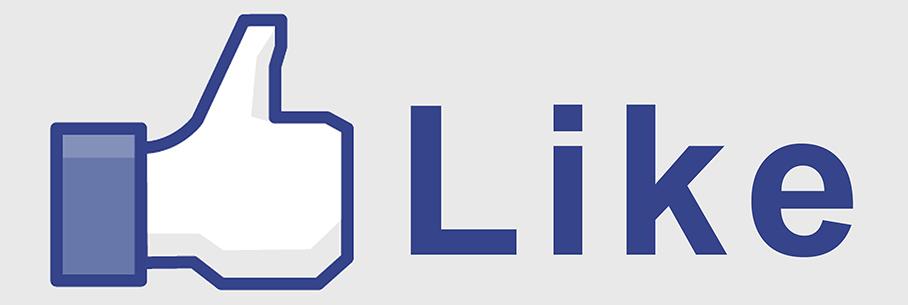 futur creation d un club JJJH  - Page 2 Facebook-lego-like