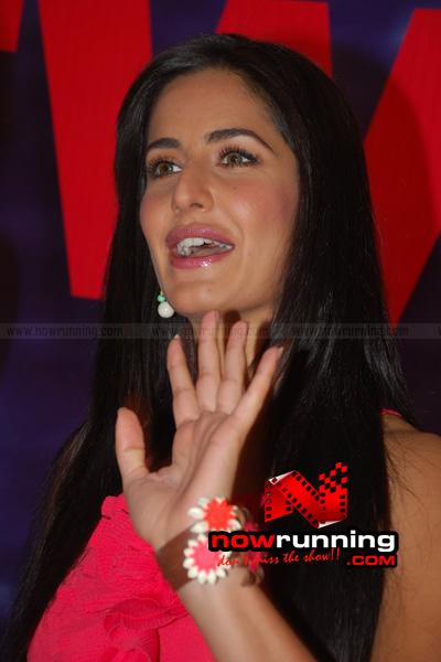 Katrina Kaif at New York media meet DSC_0055