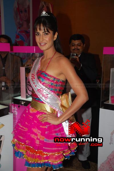 Katrina Kaif Barbie doll Ramp Walk at 2009 Lakme Fashion Week - صفحة 2 DSC_0191