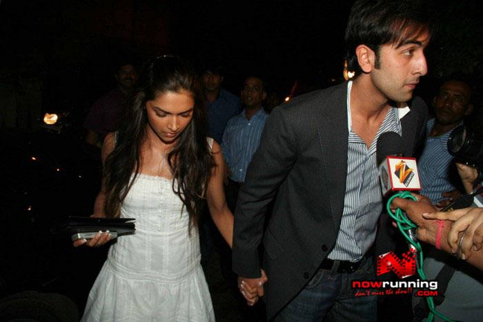 Salman Celebrates Kats B day 2008 IMG_6796
