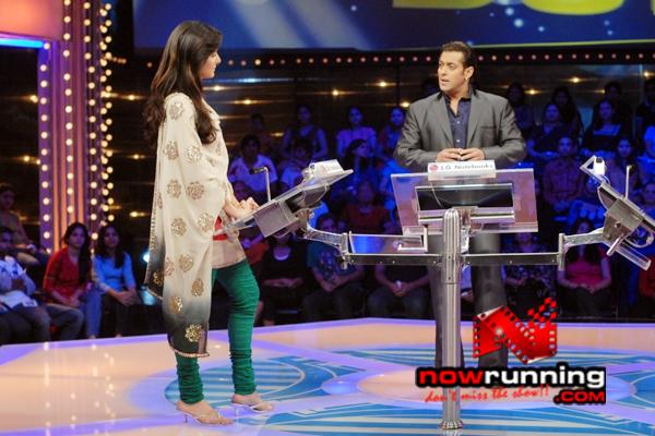 Katrina met Salman on 10 ka Dum Im%20gonna%20play
