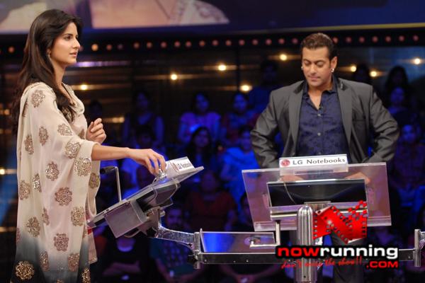 Katrina met Salman on 10 ka Dum What%20should%20the%20answer%20be