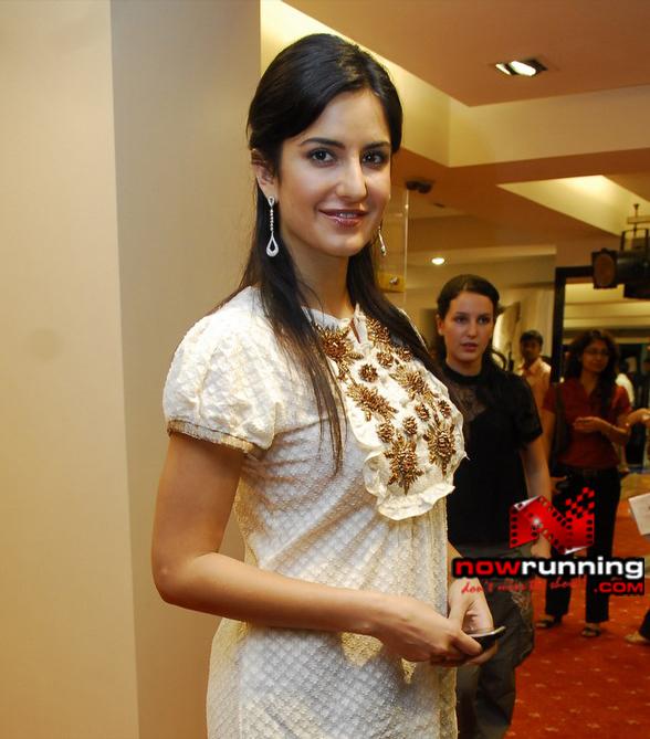 Katrina charm at Rocky S Preview N%20(6)