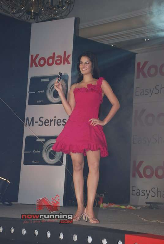 Katrina unveils Stylish M-Series Digicams Katrina%20Kaif%200