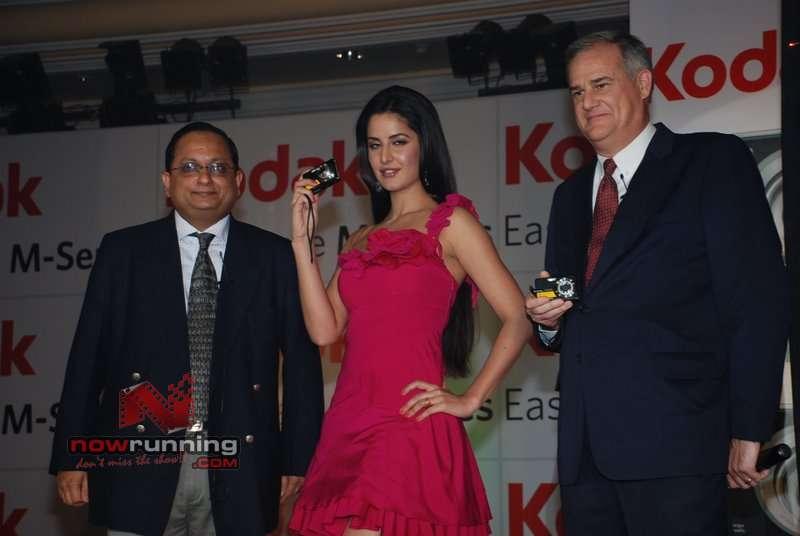 Katrina unveils Stylish M-Series Digicams Katrina%20Kaif%202