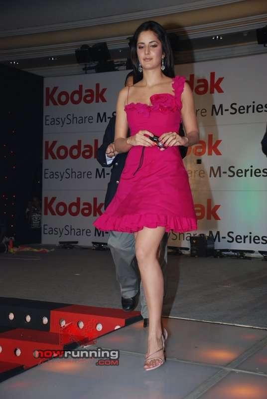 Katrina unveils Stylish M-Series Digicams Katrina%20Kaif%203