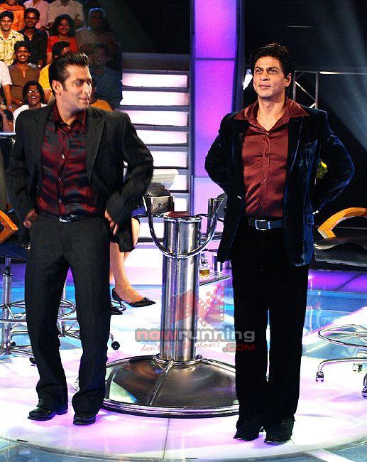Salman and Katrina on KBC finale Kaun%20Banega%20Crorepati%2017