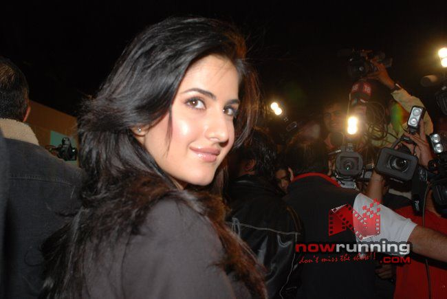Akshaye and Katrina at Race-Indiatimes tie-up Race%2029