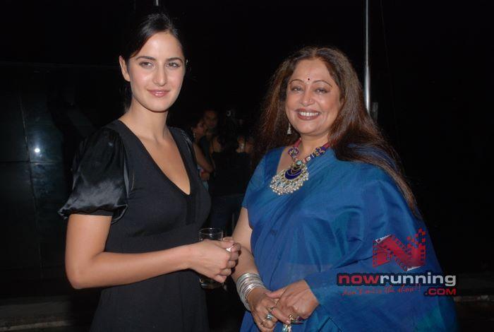 Katrina at Vipul Shah party Shefali%2048