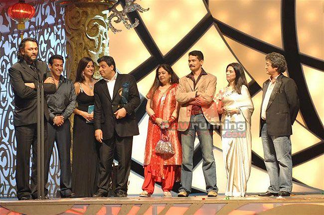 Katrina at Zee Cine Awards Zee%20Cine%20Awards%202007%20111