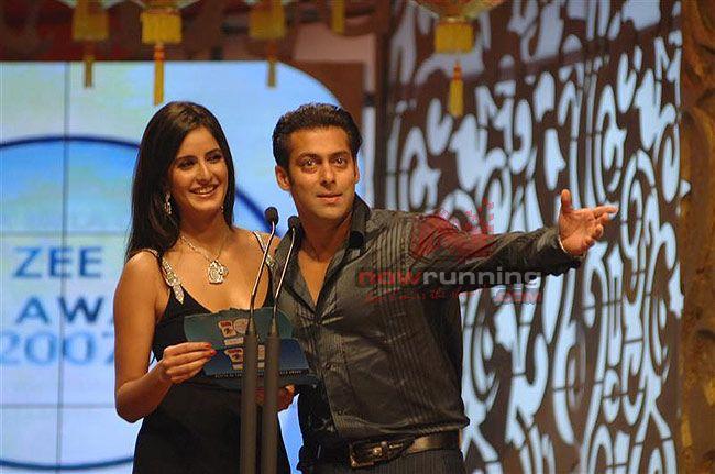 Katrina at Zee Cine Awards Zee%20Cine%20Awards%202007%2098