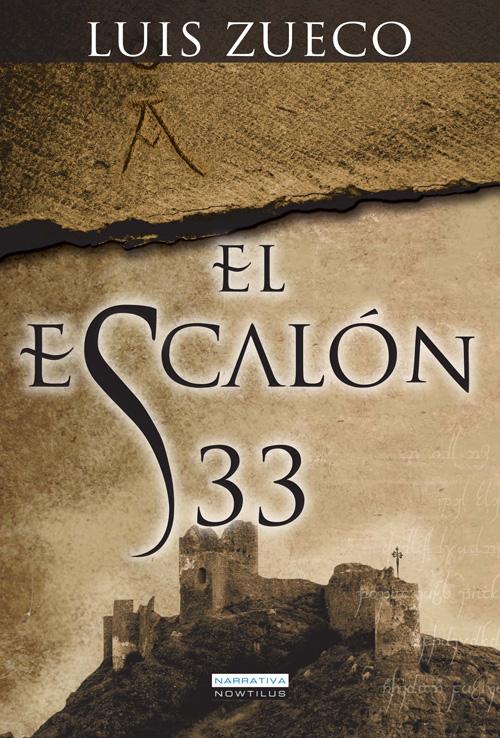 LA BIBLIOTECA DE GRA - Página 23 9788499673516