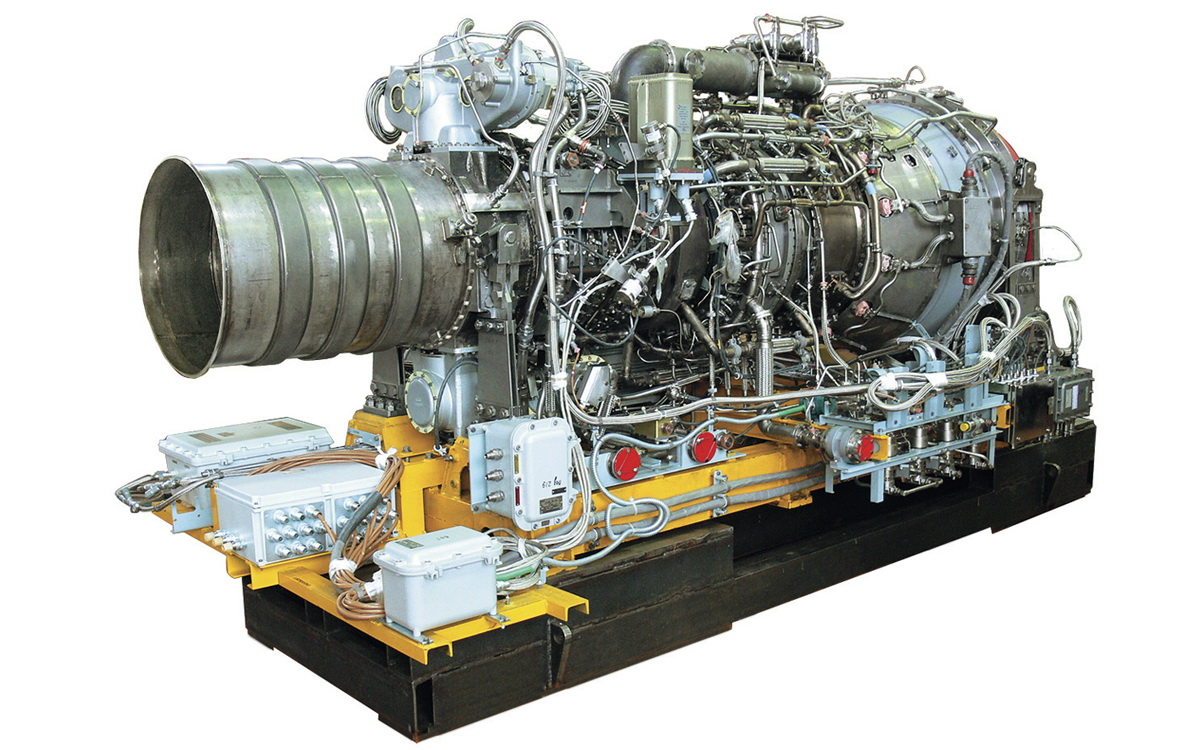 Domestic production of marine engines for Russian Navy - Page 5 120_0_s1