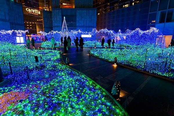 صور من اليابان الرائعة Tokyo2007ssIMG_2942