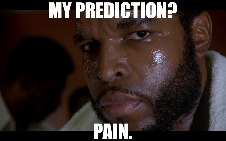 Playoff predictions Rocky-iii-33