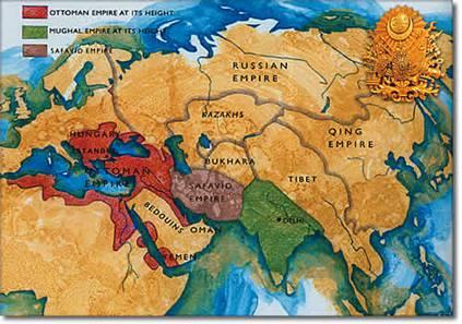 Histoire militaire turque - Page 3 Image510