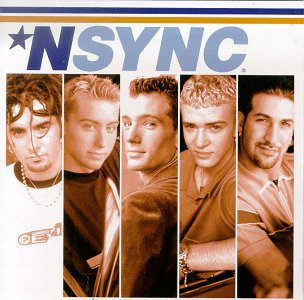 COMPTEUR - Page 3 Nsync_usa_cover