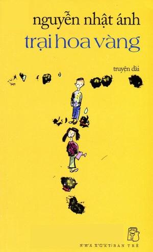 Trại hoa vàng - Nguyễn Nhật Ánh 9948