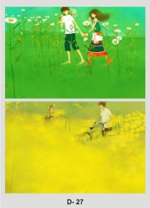 Trại hoa vàng - Nguyễn Nhật Ánh 9949