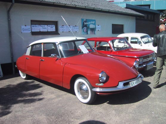 1000 DS Rouge%20esterel%2011