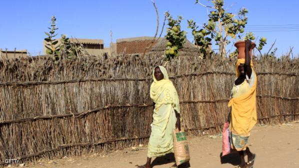 صورك التي تبحث عنها في دارفور ستجدها هنا N-45385361417111640