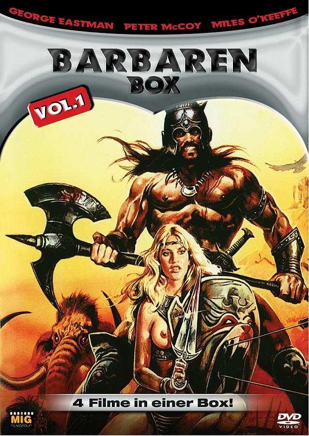 More movies like Conan.  - Page 5 1000x1000