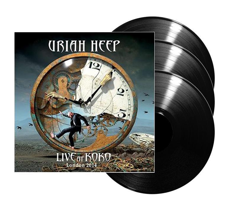 Justicia con Uriah Heep!! - Página 4 1000x1000