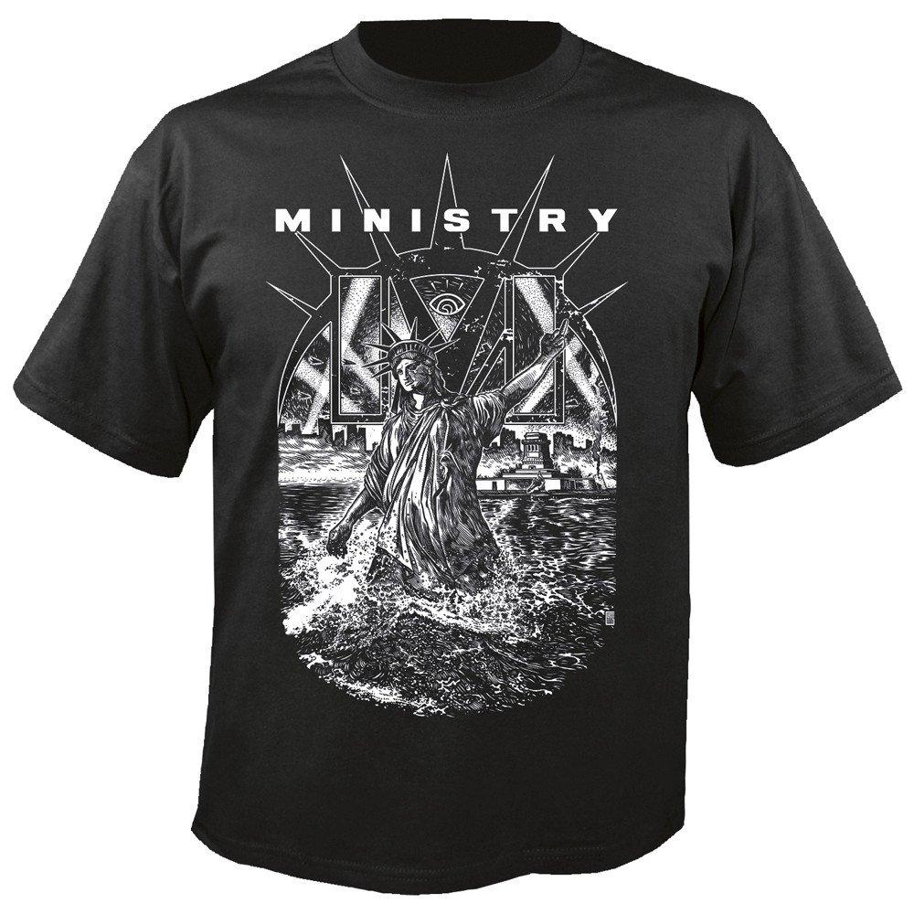 Vuelven Ministry - Página 8 1000x1000
