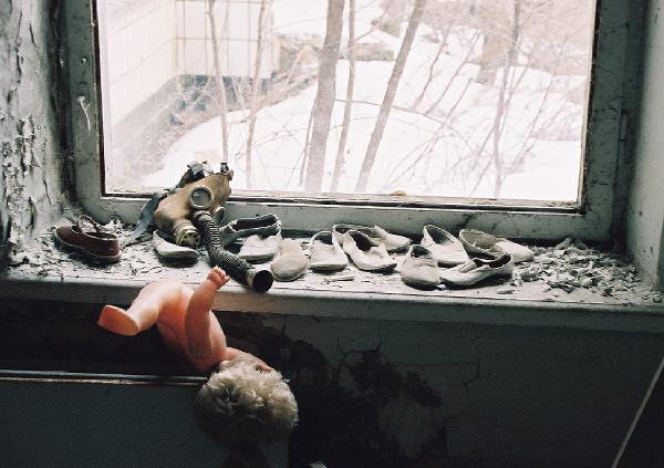 Elena Filatova 27_27