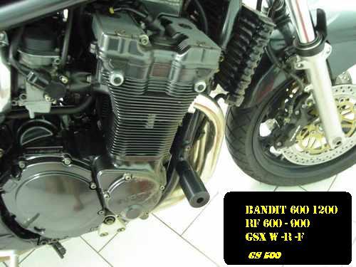 Vazamento de oleo pelo slider do motor da bandit 1200? Slider%20suzuki