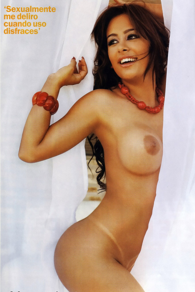 The World Cup 2010 Babes Thread - Page 4 Larissa-Riquelme_topless-01