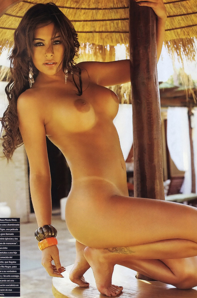 The World Cup 2010 Babes Thread - Page 4 Larissa-Riquelme_topless-03