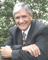 """""""EJE OBAMA-FRANCISCO: CUBA, PRESTIDIGITACIÓN Y CONFUSIÓN  ***  Por Armando F. Valladares  ARMANDOVALLADARESFHR"""