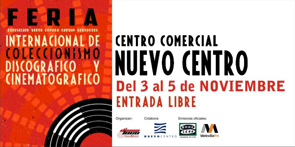 ¡Feria Internacional del Disco de Valencia! 655-cabecerablogferiadeldisco16