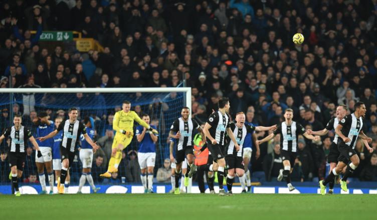 Everton - Newcastle Screen-Shot-2020-01-21-at-21.41.41-752x440