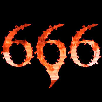 Petit... eeuh... non : Grand Jeu 666