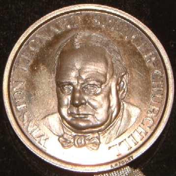 Medalje - Page 2 Churchmedalsingle1