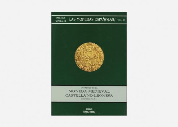 Cecas medievales y modernas Moneda_castellana_1200