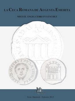 As Emerita Augusta (Augusto) Nu181113foto22
