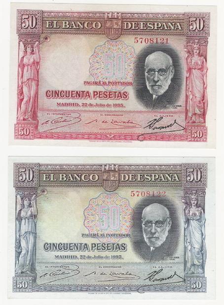 100 Pesetas 1970 (Manipulado) Nd5oct11-8